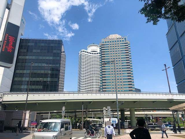 赤坂見附2-1.jpg