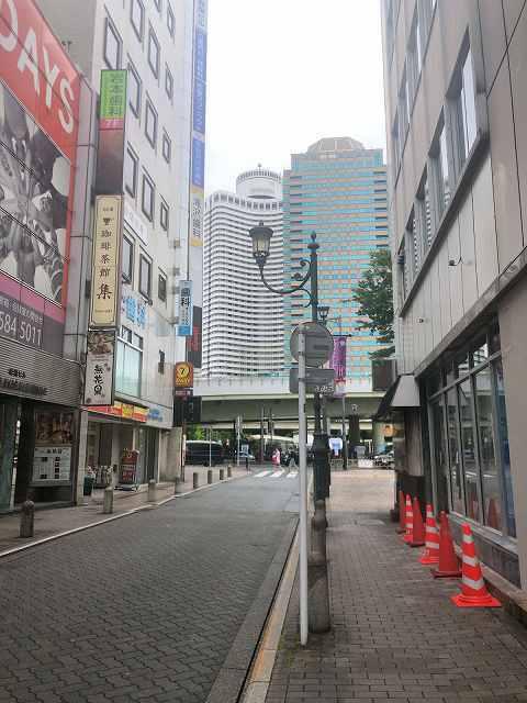 赤坂見附2.jpg
