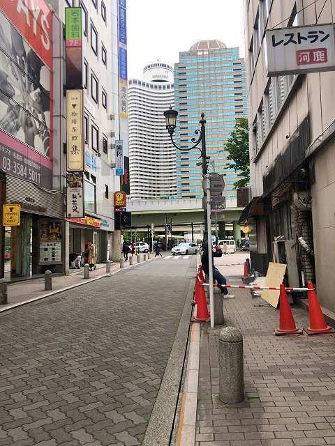赤坂見附3.jpg