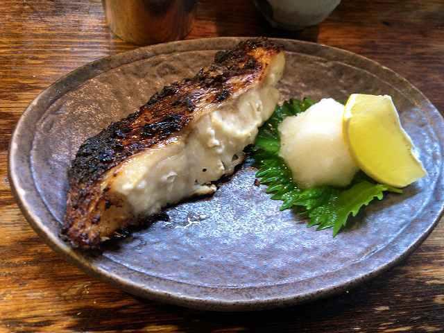赤魚2.jpg