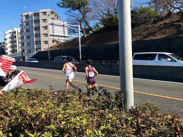 走る24中央&国士2.jpg