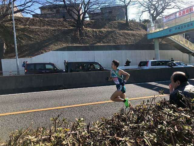走る2青山2.jpg