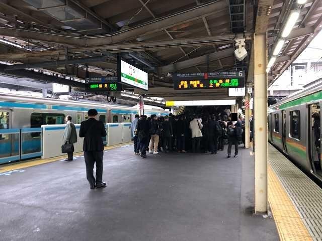 起こされた駅1.jpg