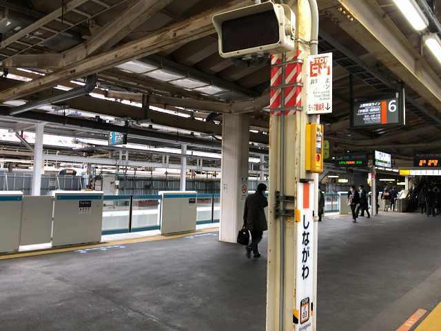 起こされた駅2.jpg