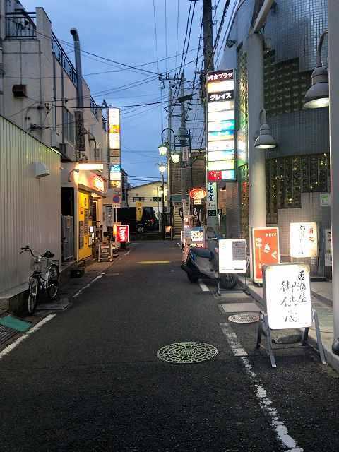 路地2.jpg