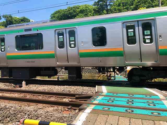踏切7東海道線1.jpg