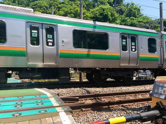 踏切8東海道線2.jpg