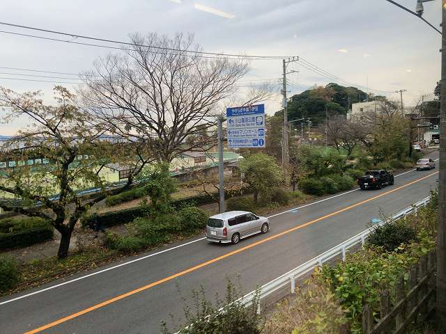 車窓3下多賀~網代辺り2.jpg