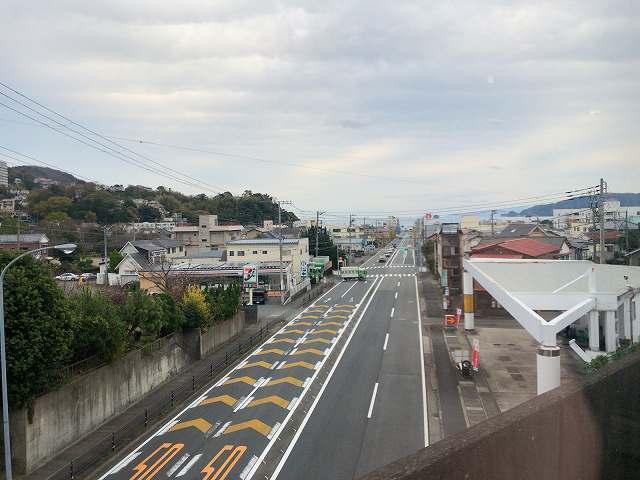 車窓7伊豆大仁線.jpg