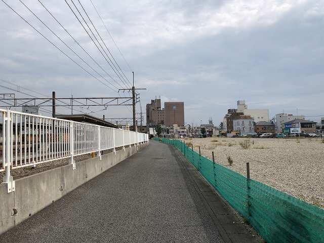 軌道跡6本庄駅に向かう3.jpg