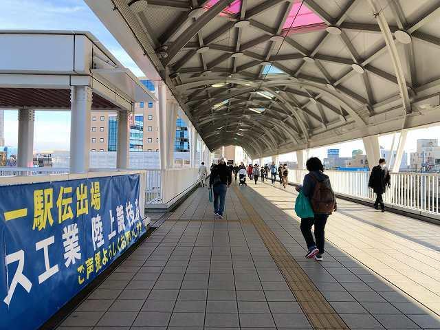 辻堂8.jpg