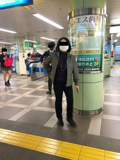 迫る2.jpg