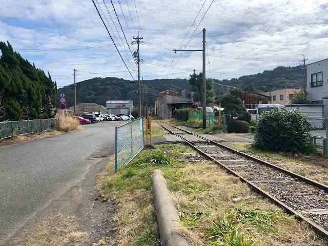 途中の鉄路1.jpg