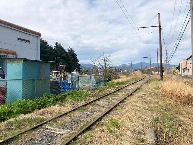 途中の鉄路2.jpg
