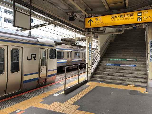 逗子駅8.jpg