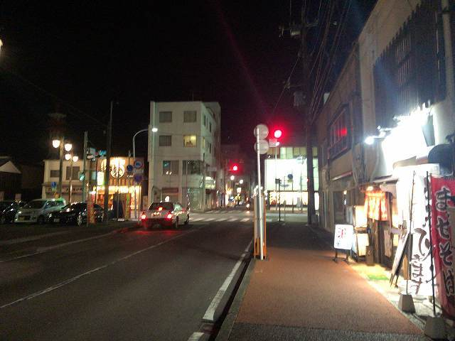 通り3.jpg