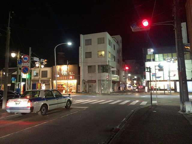 通り4.jpg