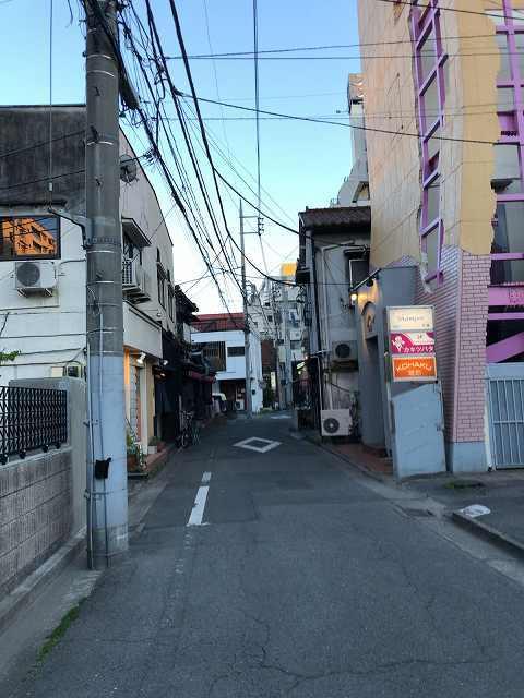 通り町1.jpg