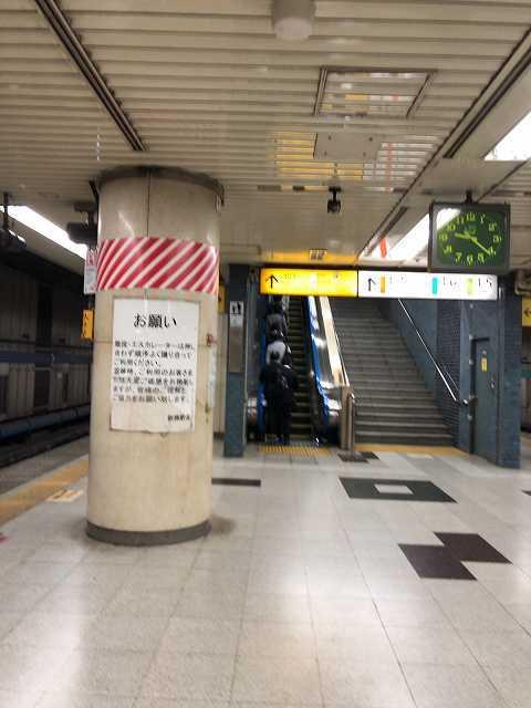 通勤客たち2.jpg