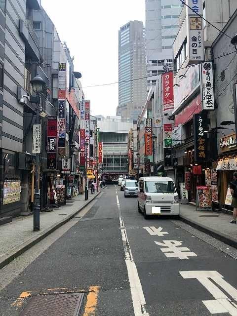 道玄坂3.jpg