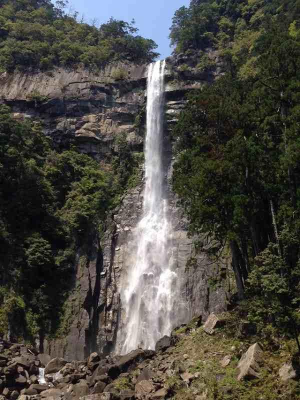 那智の滝1.jpg
