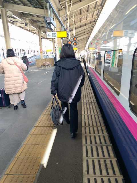 郡山駅1.jpg