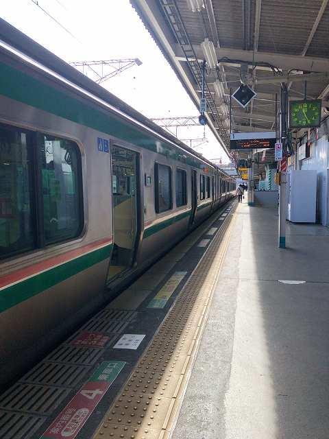 郡山駅2磐越西線.jpg