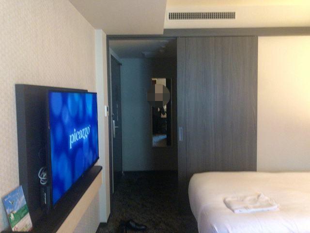 部屋3-1.jpg