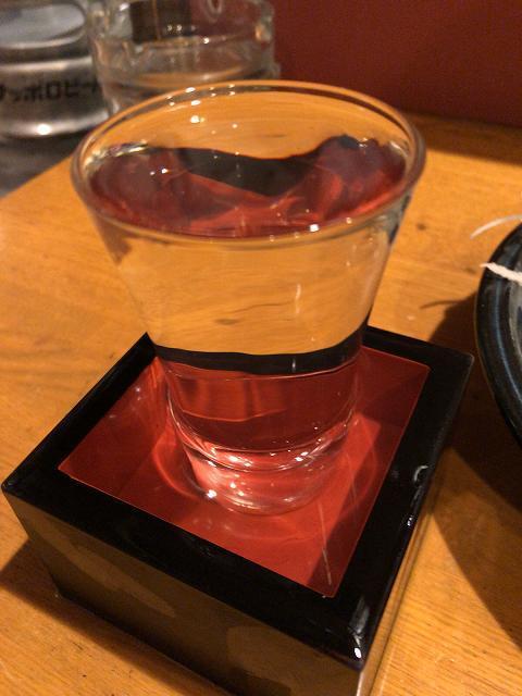 酒1.jpg
