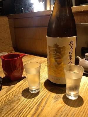 酒2.jpg
