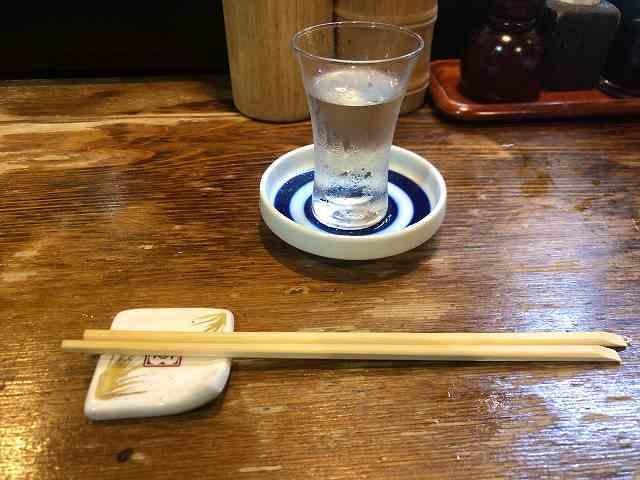 酒3箸置き2.jpg