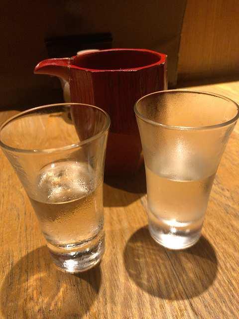 酒6.jpg