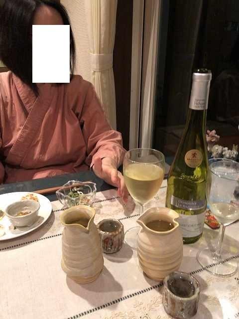 酒たち.jpg