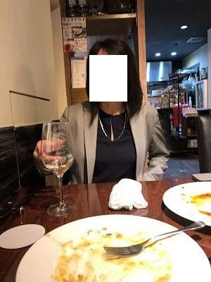 酔い3.jpg