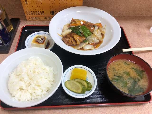 酢豚1.jpg