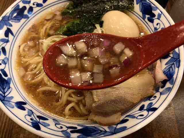 醤油10スープ1タマネギ.jpg