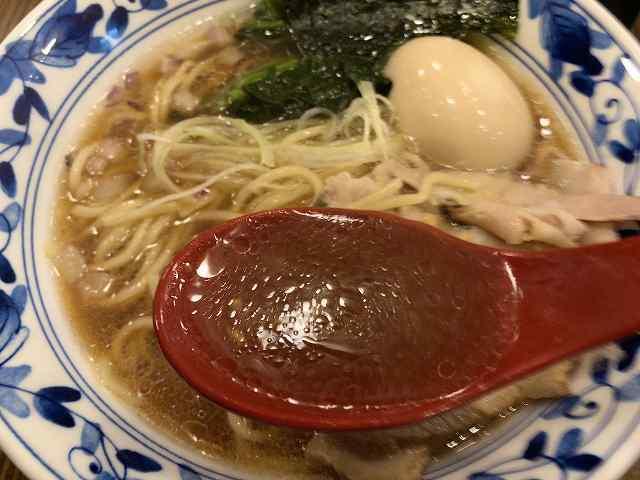 醤油11スープ2.jpg
