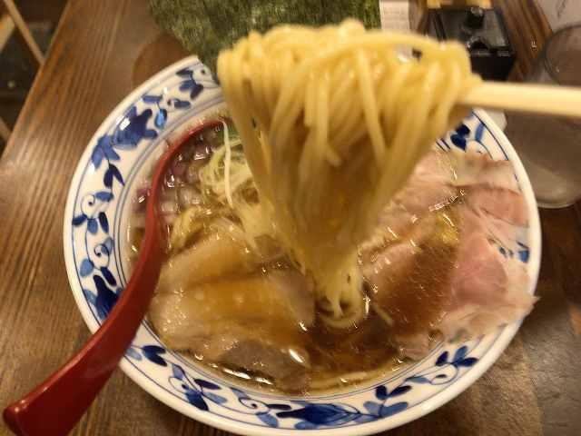醤油6麺.jpg