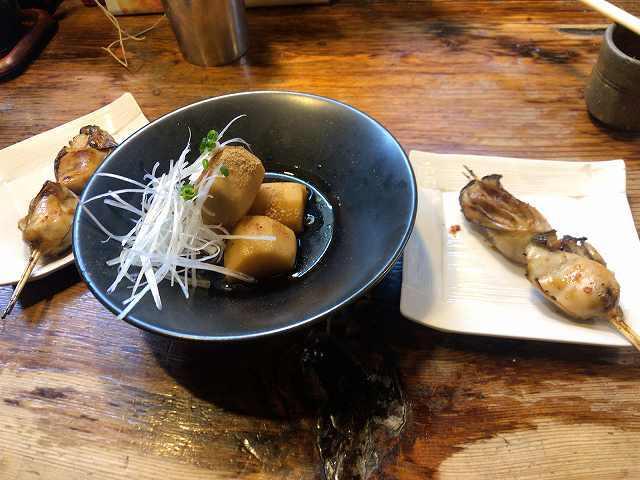 里芋1牡蠣1.jpg