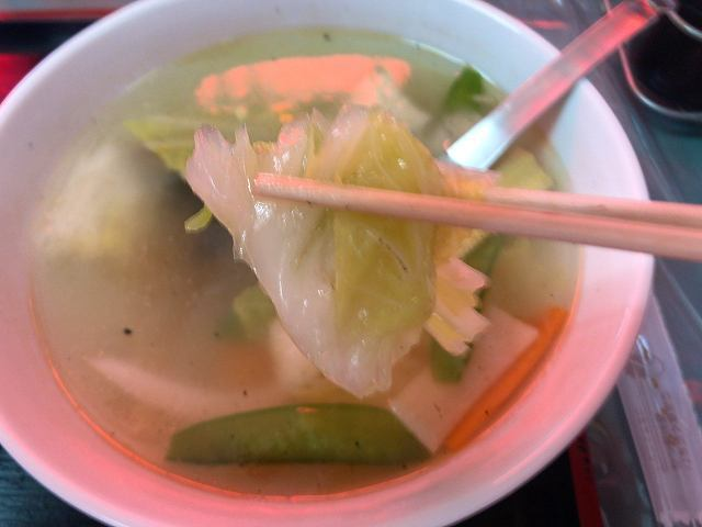 野菜4.jpg