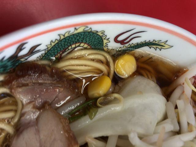 野菜4間違って入ったコーン?.jpg