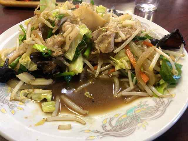 野菜6タレこれぞ炒め物の神髄.jpg