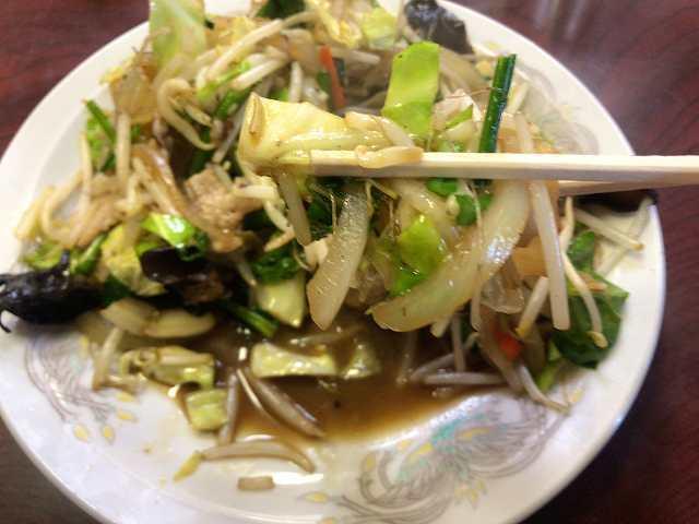 野菜7.jpg