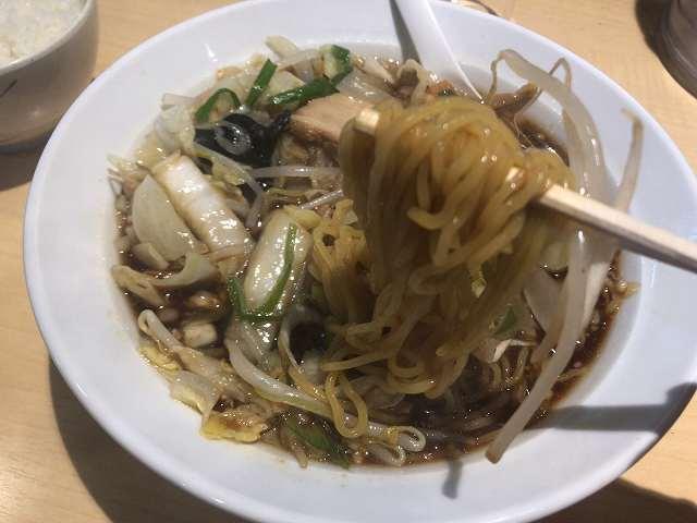 野菜7麺1.jpg
