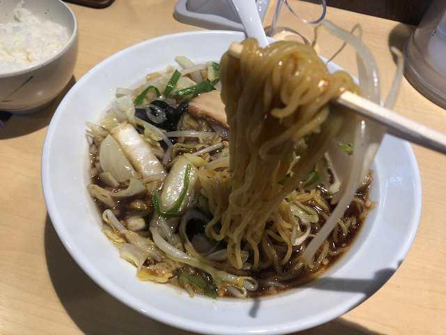 野菜8麺2.jpg