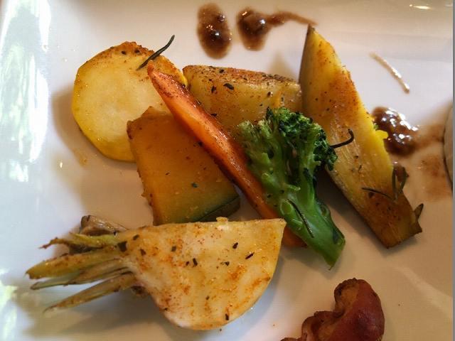 野菜オーブン.jpg