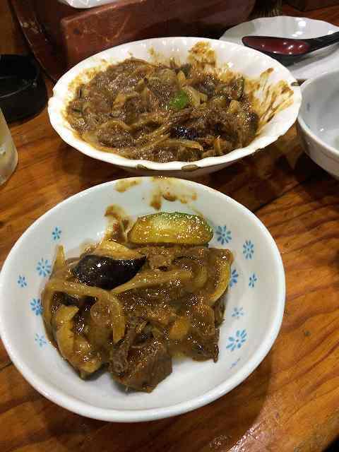野菜カ5.jpg