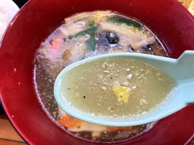 野菜スープ9.jpg