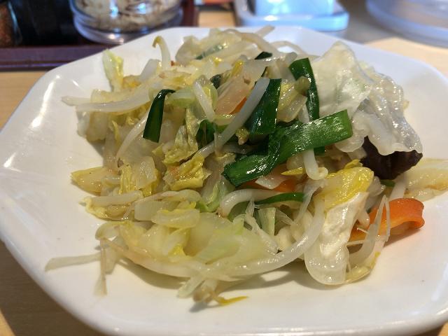 野菜トピ2.jpg
