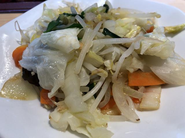野菜トピ3.jpg